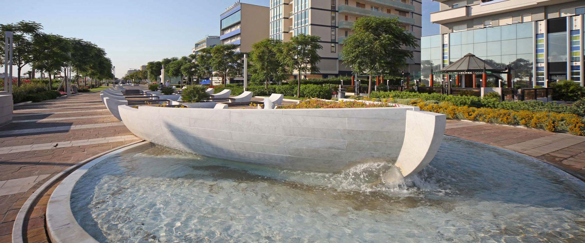 Hotel Adriatic Coast