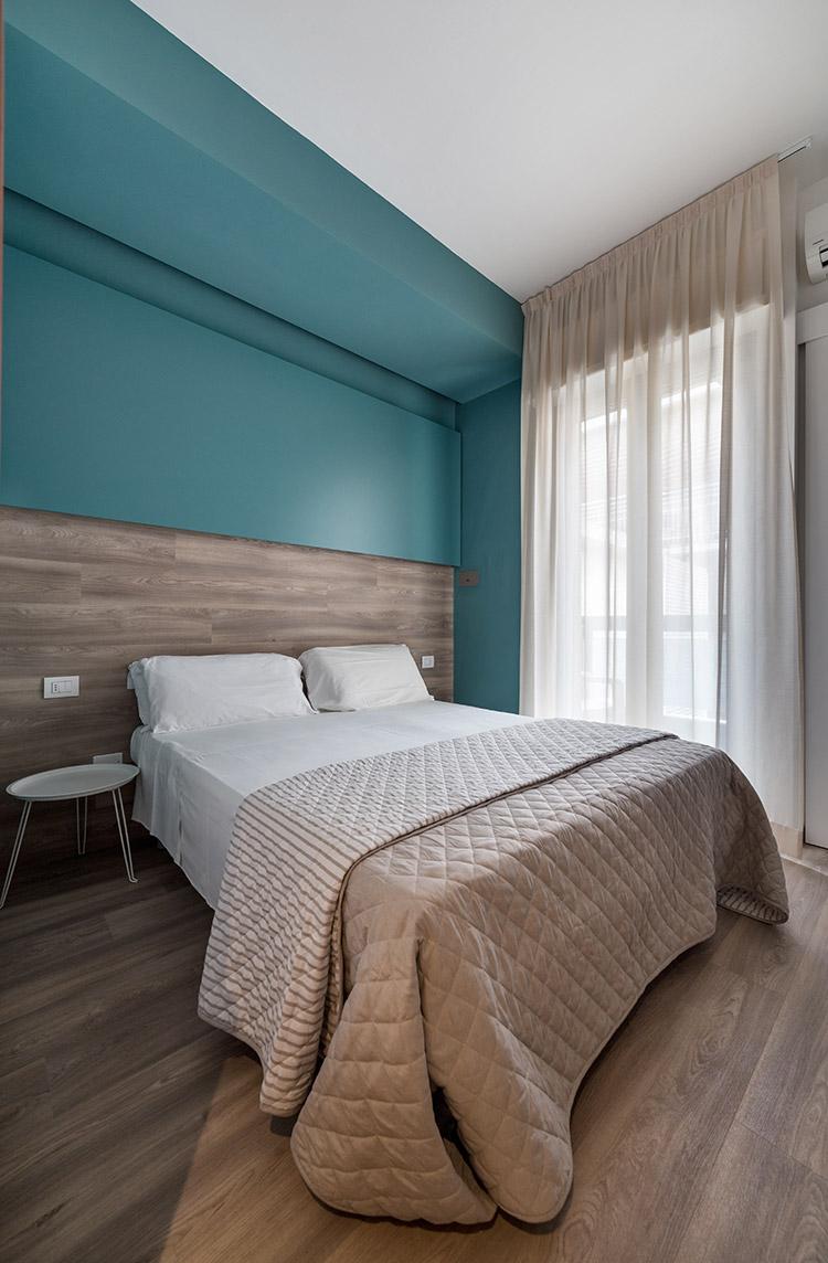 Hotel Di Luigi 2 stelle Riccione | Hotel economici Riccione